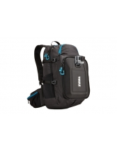 Рюкзак Legend BackPack (GoPro)