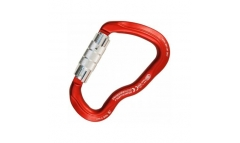 FERRATA TWIST-LOCK (POLISH)