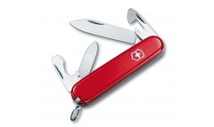 Нож Victorinox RECRUIT 84 мм