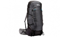 Рюкзак Guidepost Mens Backpacking Pack 75L