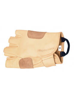 Перчатки SR GLOVES GRIPPY 3/4