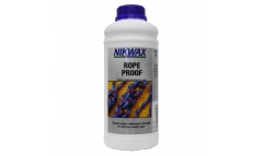 Пропитка NIKWAX ROPE PROOF 1L
