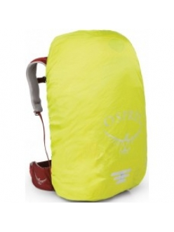 Накидка ULTRALIGHT HIGH VIS RAINCOVER (20 л)