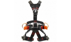 EKO WORK HARNESS SIZEA